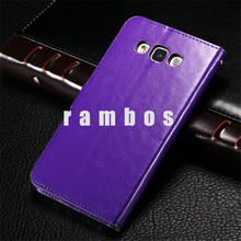 Capa Para de Celuares Flip Wallet Leather Case Card Holder Slot Phone Cover Accessory for Samsung Galaxy Note edge N9150