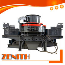 600 t/d capacity modern design rock crushing plant for sale