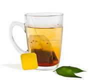 Hot Selling Tea Bag powder