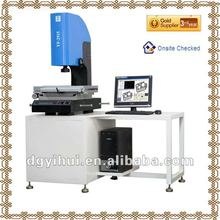 Top Selling Products 2012 ! Image Measuring Machines YF-2515