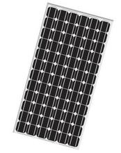 200 Watt Mono Solar Panel with Competitive Price