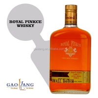Barley,Oat,Rye,Wheat Primary Ingredient and Whiskey Product Type scotch whisky in bulk
