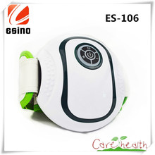 ESINO 2014 New Body Care Slimming Massager/Hot Sale ES-106 Vibrating Slimming Massage Belt/Stomach Slimming Belt