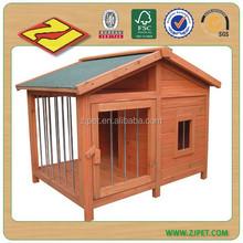 2015 High Quality Large Dog Crate (BV SGS TUV FSC)
