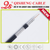Coaxial Antenna cable hdmi to vga rca cable