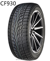 Hot new products world-famous COMFORSER brand 175/65r14 82t winter car tyres