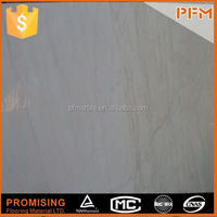 modern decoration tuscany marble tile style