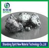 plastic coating pigment silver bright aluminium paste