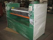 Glue Spreader/plywood machinery