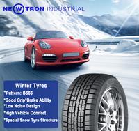 R13-R18 high grip snow china winter tires