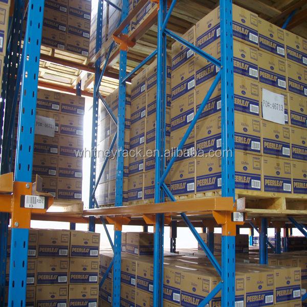 furniture warehouse storage system 1