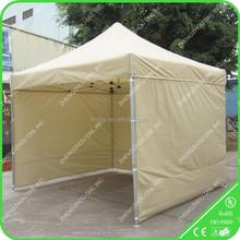 Most Durable Canopy 50mm Hexagonal Leg Tent