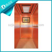 CE EN 81 ascensores caseros bueno