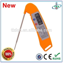 China Manufacturer cheap food processing thermometer, cheap food safety thermometer, cheap food service thermometer