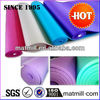 Best portable camping floor mat wholesale Factory made XPE camping floor mat