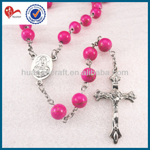 rosarios católicos