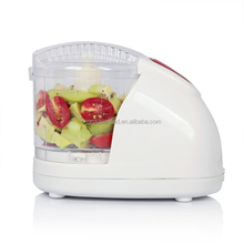 mini meat chopper for home use XJ-7K105