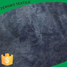 free sample available shaoxing 100% polyester velvet for toys/ super soft velvet/sofa fabric cheap
