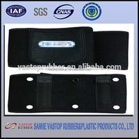 SGS Factory Custom Made Medical Lumbar Corset