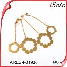 Jewel one jewellery earring hooks for jewellery making thin chain earrings