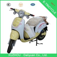 2015 new style cheap electric tricycle cargo bike electric bike bicycle 800w for passenger
