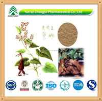 Chinese Herb Medicine Pure Natural Tuber Fleeceflower Root Extract powder