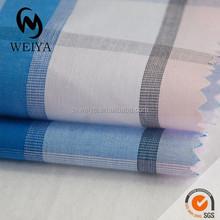 45*45 120*70 CVC fancy fabric for fashion dress