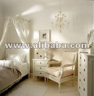 romantische m bel. Black Bedroom Furniture Sets. Home Design Ideas