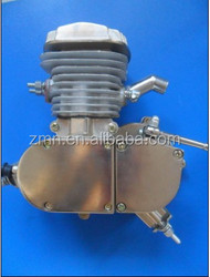 50cc motorcycle/cheap 50cc motorcycle/50cc sports bike motorcycle/ gasoline engine