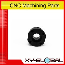 Custom CNC Precision Machining Metal Injection Molding for Motorcycle Engine Parts