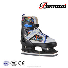 Useful competitive price zhejiang oem ice rink for skating