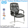 space saving furniture and aluminium supplier johor bahru with recliner chair mechanism recaro BF-8865A-3