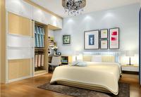 modern design bedroom sets almari