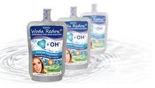 Woda Redox / Water Redox / Beverage