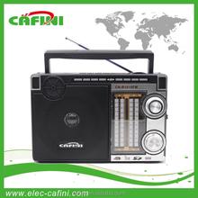 USB/SD/FM/AM radio