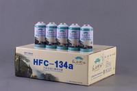 hfc 134a refrigerant gas