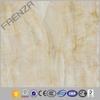 Polished Marble Design Tile For Interior Floor