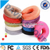 Wholesale High Quality U Shape Memory Foam Pillow / Neck Pillow / Travel Pillow
