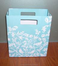 gift bags butterflies