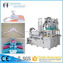 CE approved chair making injection molding machine