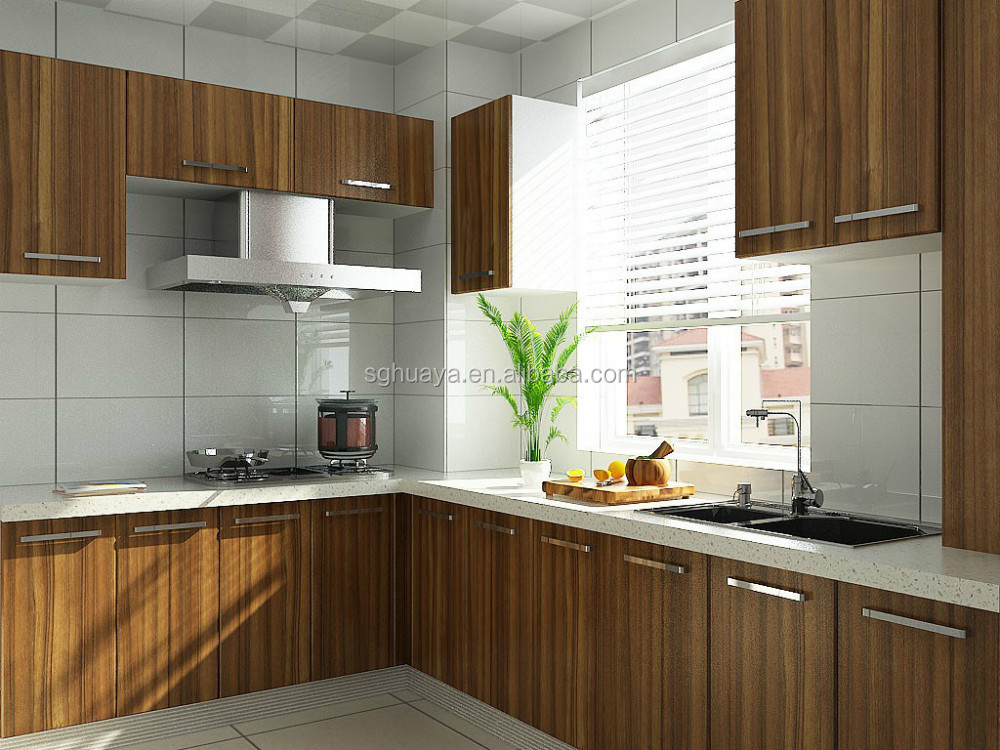 Kitchen cabinets sale for Kitchen cabinets used