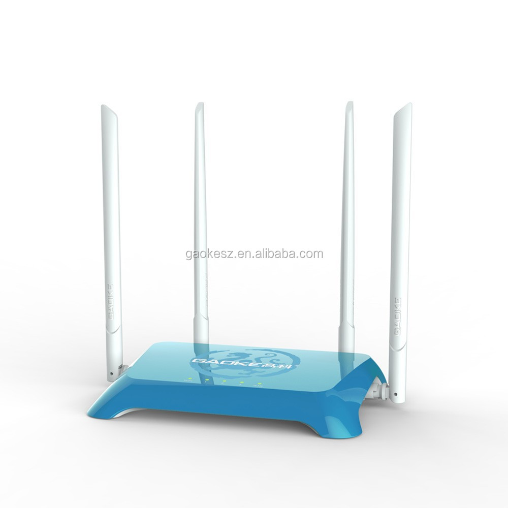 best range wireless router with better heat dispersion buy superior signal and range