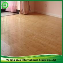 high quality bamboo flooring underlay for flooring installing