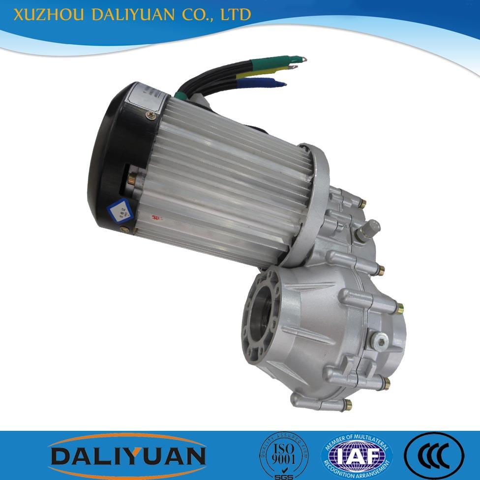 144v Dc Electric Motor Car Toy Car Mini Dc Motor 60v For