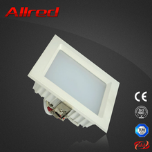focus on led downlights with professional skills led lighting factory