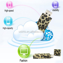 alibaba supplier cheap 8gb name printed pen drive