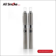 E-cigarette Evod Kit with cheap price