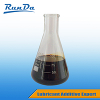 high quality RD3190 MULTIFUNCTIONAL ENGINE OIL ADDITIVE FOR SN SL CF agents in china