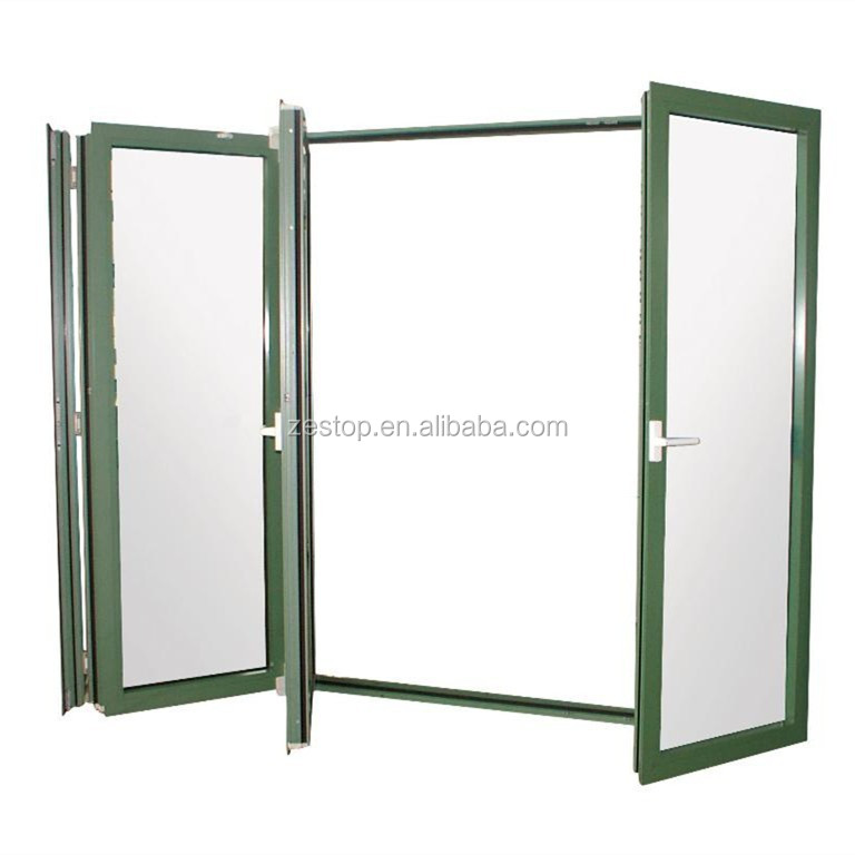 High Quality Guangzhou Factory Price Glass Casement