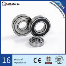 motorcycle engine parts Deep Groove Ball Bearing 6316